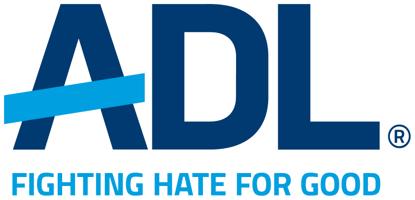 ADL: Fighting Hate For Good
