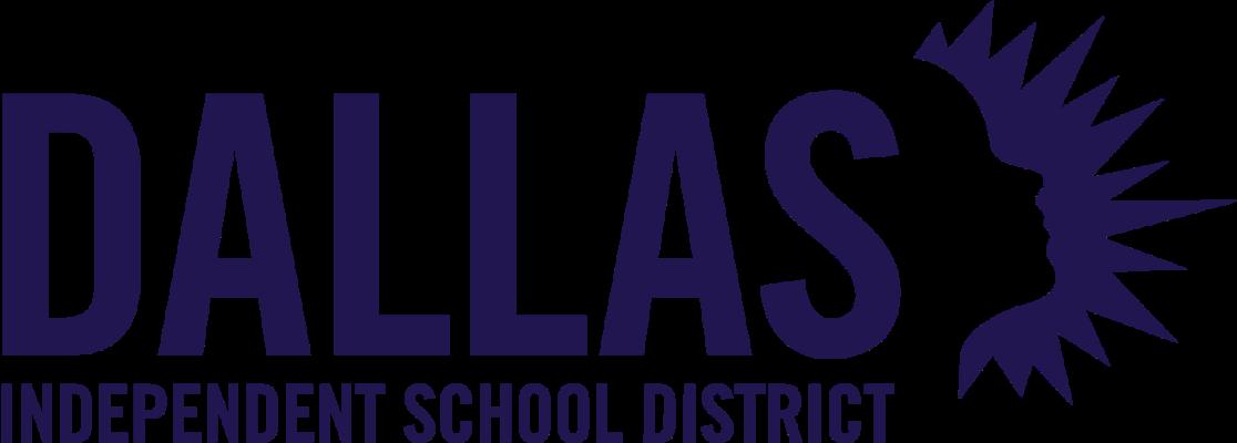 DISD, Dallas Independent School District